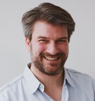 Alexander Kiesel