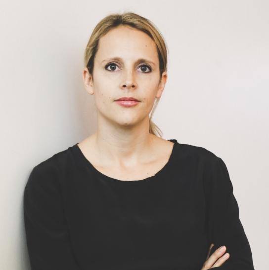Katherin Kirschenmann