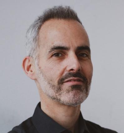Scott Goldner